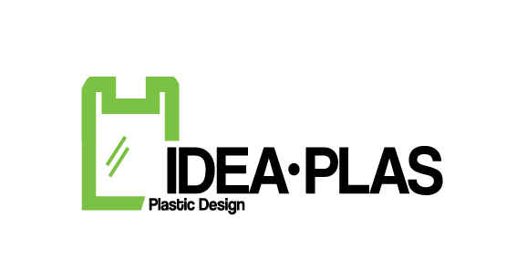 ideaplas logo