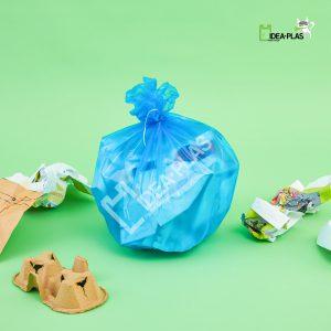 ถุงขยะ